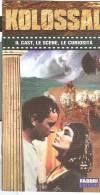 SALOME',STORIA E FANTASIA,  COLORI, Pagg.8,  FORMATO 10 X 19 - Pubblicitari