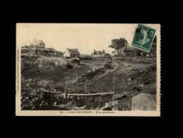 50 - ILES CHAUSEY - Vue Générale - 19 - Granville
