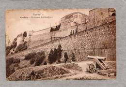 36003    Belgio,    Namur -  Citadelle  -  Anciennes  Fortifications,  NV - Namur
