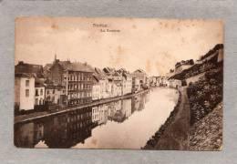 36005    Belgio,    Namur -  La  Sambre,  NV - Namur