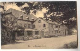 D10840 -  La Baraque Michel - Jalhay