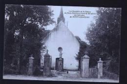 PONTCHATEAU - Pontchâteau