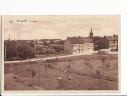 Belgique - Brugelette , Panorama - Brugelette