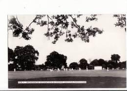 Angleterre - Broadwater Recreation & Cricket Ground, Farncombe (sport) - Surrey