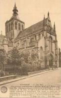 Poperinghe, St Jans Kerk - Poperinge