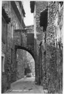 Manosque - Vielle Rue - Manosque