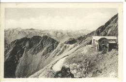 Pic Du Midi De Bigorre - Châlet-Refuge Des LAQUETS - Non Classés