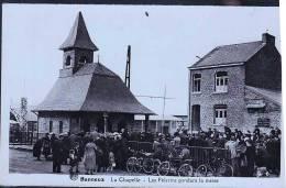 BANNEUX - Belgique