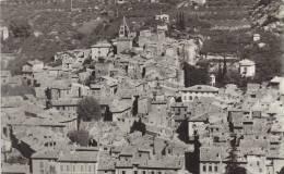 3a - 26 - Nyons - Drôme - Quartier Du Château Et Des Petits Forts - La Cigogne N° 2622019 - Nyons