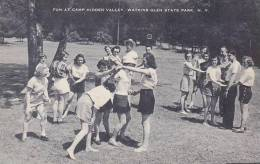 New York Watkins Glen State Park Fun At Hidden Valley Artvue