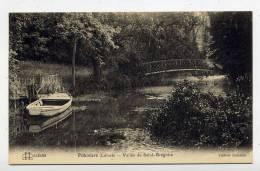K23 - PITHIVIERS - Vallée De Sint-Grégoire (1927) - Pithiviers