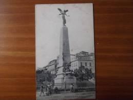 Cpa Oran Monument De Sidi Brahim - MI02 - Oran