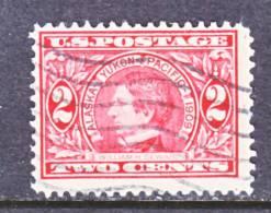 U.S. 370  (o) - United States