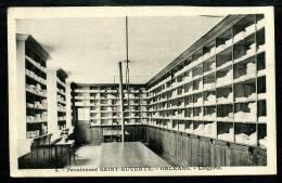 45 - ORLÉANS  - Pensionnat SAINT EUVERTE - Lingerie - Orleans