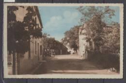65 - Castelnau Rivi�re-Basse - La Bascule et L'Arbre de la Libert�