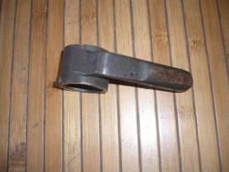 Verrou De Canon De Bren Ou De ZB26/ZB30 - Decorative Weapons