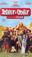 Asterix Et Obelix  Contre Cesar °°°° - Enfants & Famille