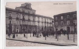 Aversa - Piazza Vittorio Emanuele - Aversa