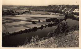 622 - Tremolat (Dordogne) - Panorama Du Cingle Vers Mauzac - France