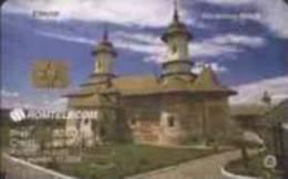 = ROMANIA - 2003 - 11 - ROM 223   =   MY COLLECTION - Romania