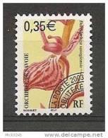 France Préo 247 Sans Gomme - 1989-....