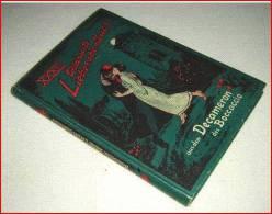 Boccaccio / Stöber, 33 LIEBESGESCHICHTEN U. TOLLDREISTE ABENTEUER, 1943 - Libri, Riviste, Fumetti