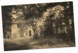 23748  -    Charneux  Val Bon Pasteur  Parloir - Herve