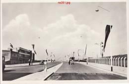 Venlo  Nieuwe Verkeersbrug - Venlo
