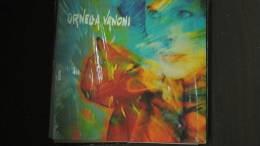 ORNELLA VANONI LP QUANTE STORIE 1990 CGD - Dischi In Vinile