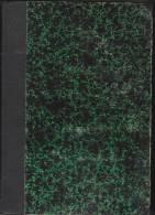 Revue Universelle Des Mines, De La Métallurgie, Des Travaux Publics.... Liège 1933-  8è Série Tome IX - 76è Année A.I.Lg - Culture