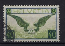 Schweiz Michel No. 234 x gestempelt used