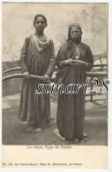 LE CAIRE - N° 118 - TYPE DE FELLAH - Cairo