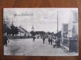 AK PROBSTDORF B. Gross Enzersdorf GF Ca.1910 //  D*7013 - Gänserndorf