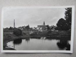 AK HOHENAU GF 1938   //  D*7038 - Gänserndorf