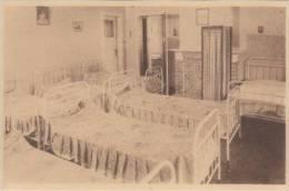 Kalmthout  Rustkuur Cuylitshof  Een Der Slaapkamers         Scan 3416 - Kalmthout
