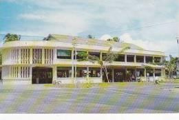 Brunei Kuala Belait Kuala Belait Market - Brunei
