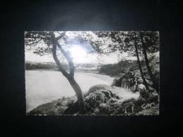 La Roche Bernard - Autres Communes