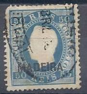 130101937  MADEIRA  C.P.  PORTUGAL. YVERT  Nº  23B - Madeira