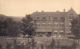Namur Sanatorium Du Beau Vallon Saint-Servais-lez-Namur Pavillon L'Espérance - Namur