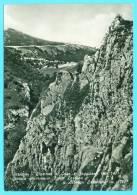 Postcard - Sarnano    (V 16960) - Italia