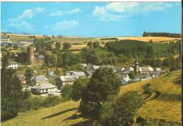 Burg-reuland - Burg-Reuland