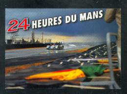 5110 - Les 24 Heures Du MANS , - Le Mans