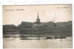 Uijckhoven - Panorama - Lanaken