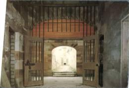 (702) Australia - Tasmania - Port Arthur Model Gaol - Port Arthur