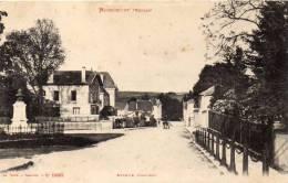 88.Vosges.Mirecourt.Avenu E Graillet - Dunkerque