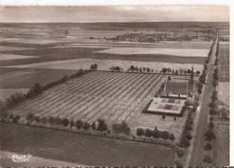 France Postcard - Rancourt (Somme) - Vue Aerienne      LC1064 - Combles