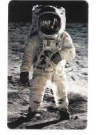 Deutschland - Germany - P 13/99 - Apollo 11 - Mond - Raumfahrt - Space - P & PD-Series : D. Telekom Till