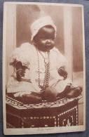 Baby Negresse - Cartes Postales