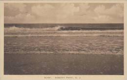 New Jersey Asbury Park Surf Albertype