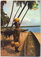 2n264: Grand Lanou > Wingene B - Côte-d'Ivoire